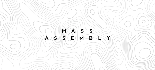 MassAssembly_ConceptsV1.4-06