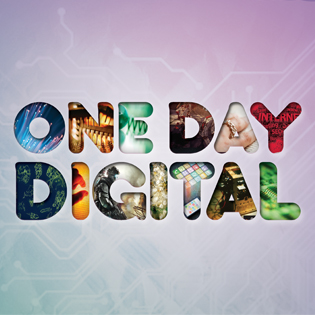 One Day Digital logo