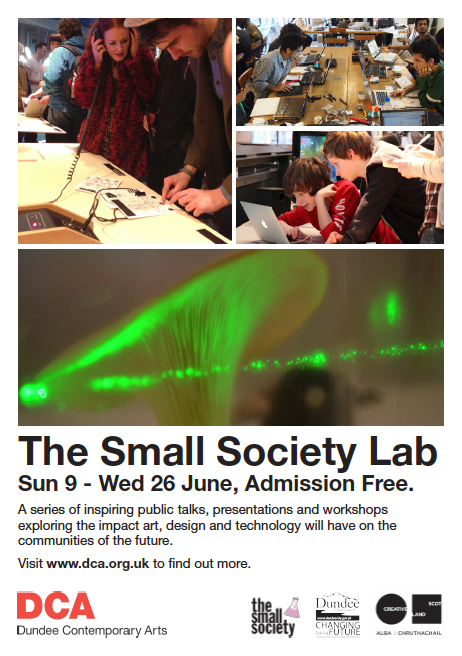 Small_Society_Lab