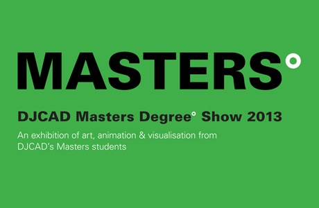 Masters for Creative Dundee copy