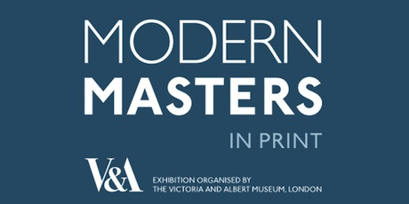 modernmasters