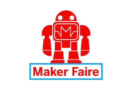 Dundee Mini Maker Faire