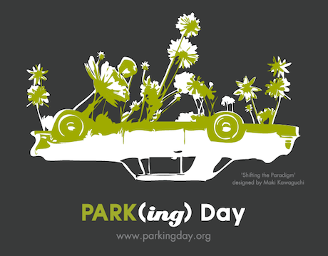 parking_day