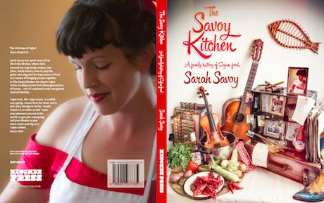 Savoy_Kitchen