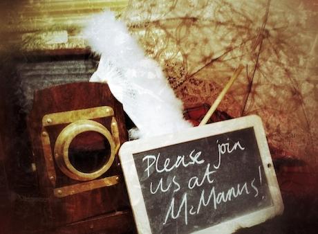 McManus_invitation1fb1ef
