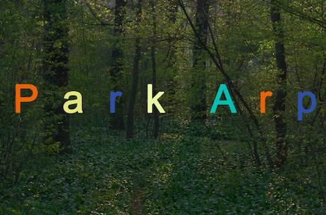 parkarp