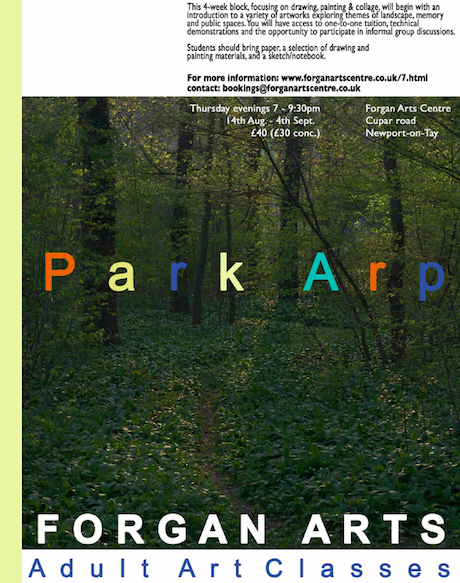 parkarp2
