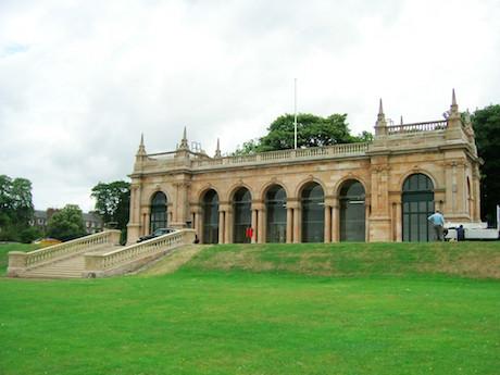 Baxter_Park_Pavilion