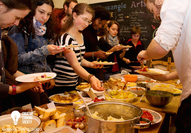 tapas-night-creative-cooking-society-dundee