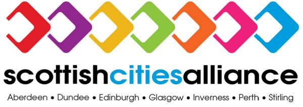 citiesalliance