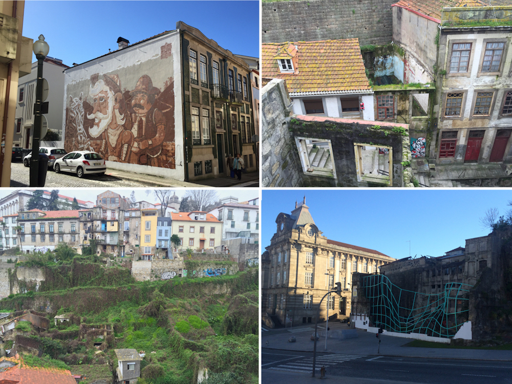 Porto.001