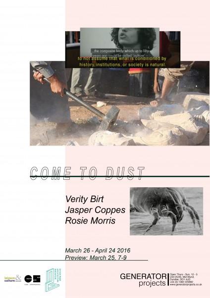COMETODUST_Poster_gen-424x600