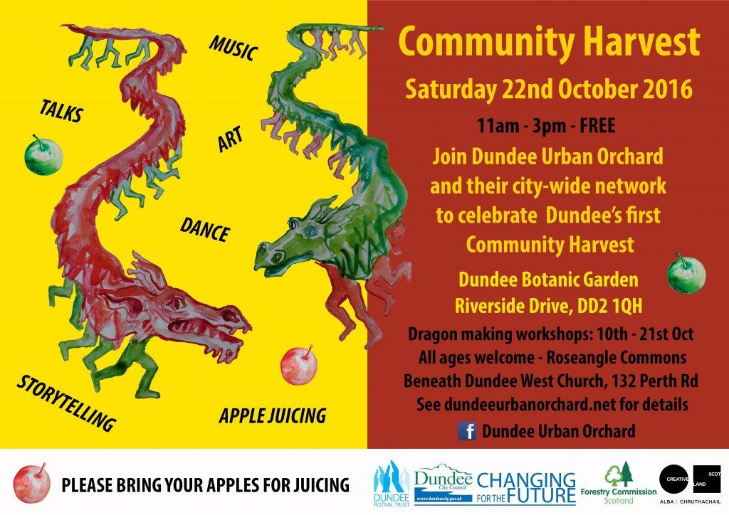 community-harvest-lower-res